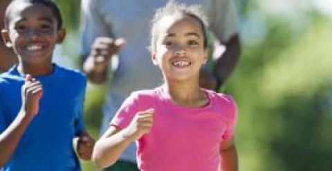 怎么能让孩子长高点 让孩子长高的办法 怎样有助于孩子长高