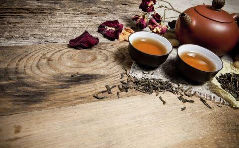 产后喝什么茶可以减肥 产后减肥茶有哪些 产后喝茶可以减肥吗