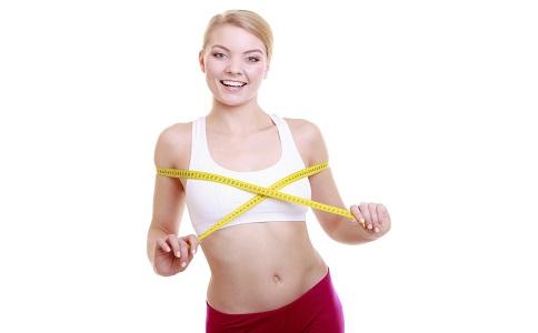 按摩丰胸的方法有哪些 怎么按摩可以丰胸 丰胸食谱有哪些