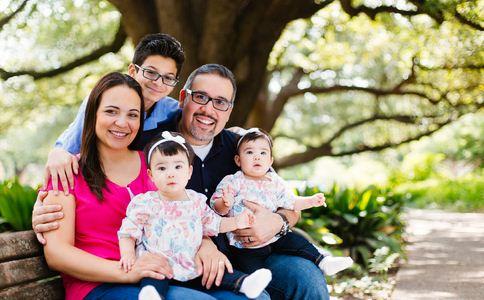 生两孩子救白血病患儿 导致白血病的原因是什么 哪些原因导致白血病