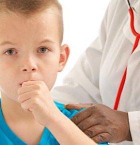 如何听声音判断疾病 如何通过声音判断病情 咳嗽吃什么好