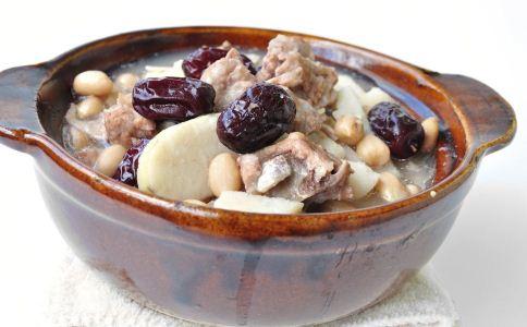 喝什么汤养胃 养胃汤怎么做 养胃汤的做法