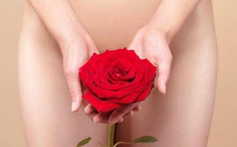 女性阴道炎的病因 预防阴道炎的小妙招 阴道炎是怎么引起的