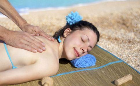 夏季防晒小妙招 防晒霜使用顺序 防晒霜的正确使用方法