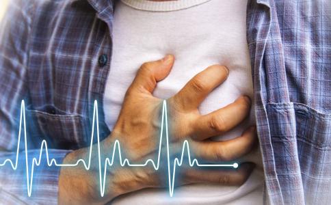 猝死的前兆 哪些疾病会让人猝死 会让人猝死的疾病有哪些