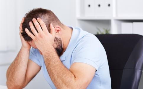 遇到挫折怎么办 遇到挫折怎么解决 解决挫折的方法