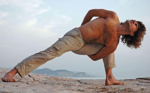 男人健康出现问题的预兆 男性如何保养身体 男性怎么保养身体