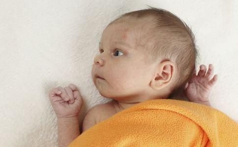 早产儿如何护理 早产儿怎么护理 早产儿的并发症有哪些