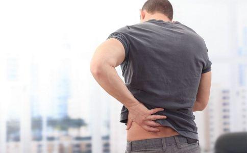 肾虚的误区有哪些 肾虚如何补肾 肾虚怎么补肾