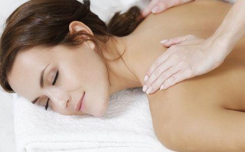 导致肩周炎的原因有哪些 肩周炎如何预防 肩周炎的预防方法