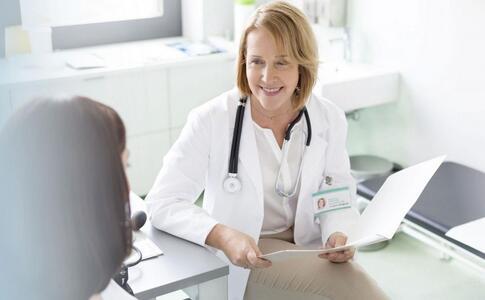 大肠癌的早期症状 如何预防大肠癌 大肠癌的预防方法
