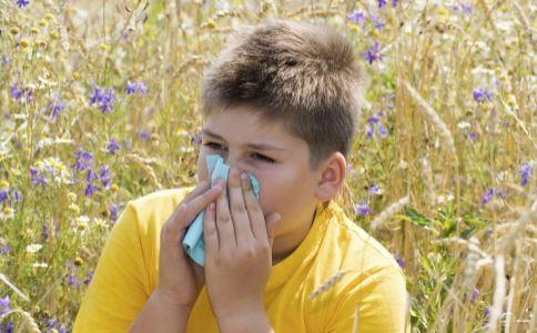治疗鼻炎的土方法 如何治疗鼻炎 治疗鼻炎的偏方