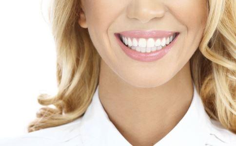 牙齿美白的方法 怎么让牙齿变白 牙齿变白的方法
