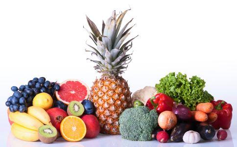 肝硬化不能吃什么 肝硬化的饮食禁忌 肝硬化如何预防