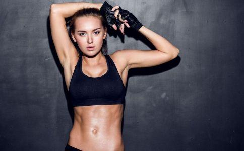 患上胃下垂如何锻炼治疗 治疗胃下垂的方法 如何治疗胃下垂