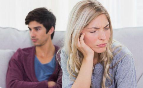 恋爱中的女人爱吃醋的原因 女人吃醋的表现 女人为什么爱吃醋