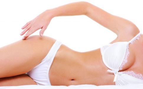 順產引起陰道鬆馳嗎 陰道鬆弛的原因是什麼 陰道鬆弛的危害
