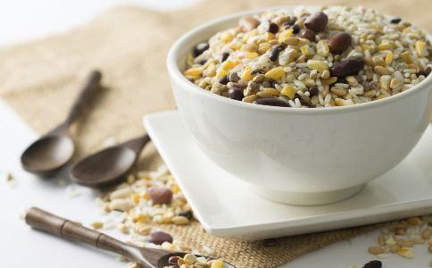 糖尿病人吃什么补血 糖尿病人日常饮食注意哪些 糖尿病人吃什么好