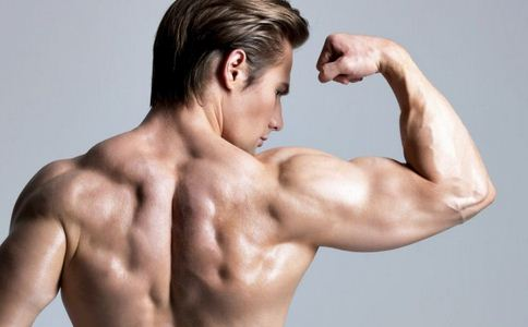 男性运动保健的方法 男性做什么运动保健 男性运动保健的方法
