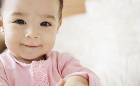 儿童需要培养哪些性格 儿童性格怎么培养 培养儿童性格的方法