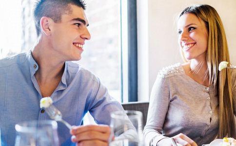 如何让婚姻持久 婚姻保鲜的秘诀 如何让婚姻幸福