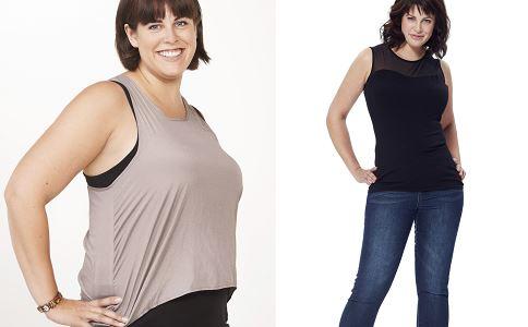 产后肥胖怎么减肥快 产后怎么减肥效果最好 产后快速减肥的方法有哪些
