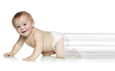 试管婴儿怎样移植 试管婴儿成功率多大 试管婴儿移植后饮食