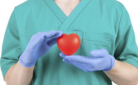 心律与心率不一样 心律和心率要分清!