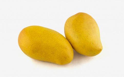 芒果有什么功效 怎么吃芒果好 芒果的吃法有哪些