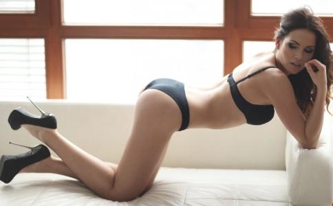 腿粗要怎么减 瘦腿的方法有哪些 哪些方法可以快速瘦腿