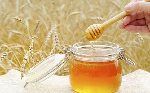 蜂蜜能治胃病?蜂蜜怎么喝养胃