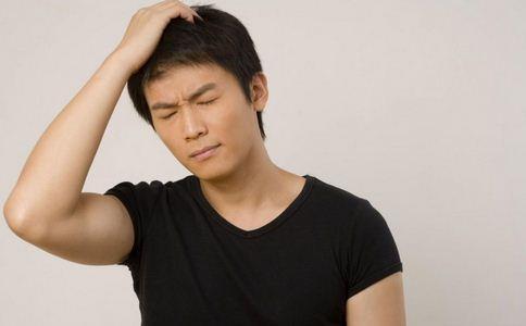 高考落榜生患精神分裂症 如何治疗精神分裂 精神分裂的治疗方法