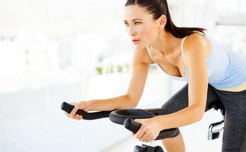 疯狂减肥肌肉溶解 女性减肥注意事项