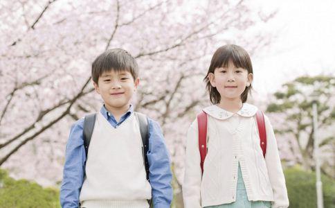 小学女生遭同学父亲猥亵 被侵犯不敢告诉父母
