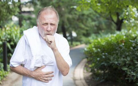 老人吃素7年患肺结核 吃素的危害有哪些