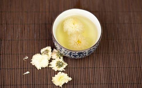 胃不好喝什么茶养胃 哪些茶多喝容易伤胃 养胃茶有哪几种