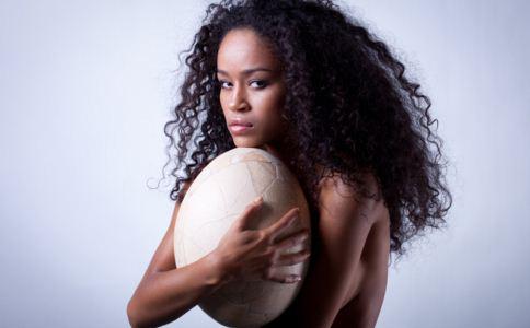 空孕囊会长大吗 怀空孕囊有什么征兆 如何避免怀空孕囊