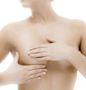 乳腺增生的征兆 乳腺增生的早期症状 乳腺肿块怎么去除