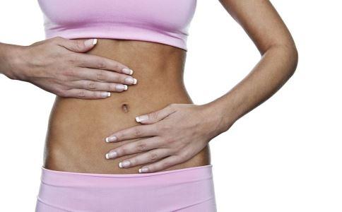女性肾虚会影响怀孕吗