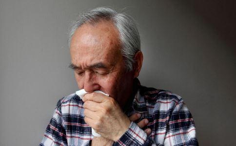什么是暴发性心肌炎 暴发性心肌炎是怎么引起的 暴发性心肌炎如何预防