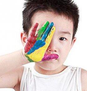 左撇子强行纠正的危害 什么是左撇子 左撇子可以纠正吗