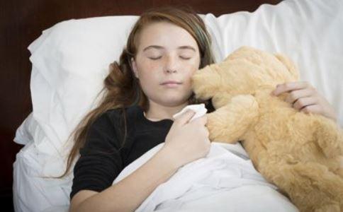 睡眠不足有什么危害 睡眠不足怎么办 睡眠不足吃什么好