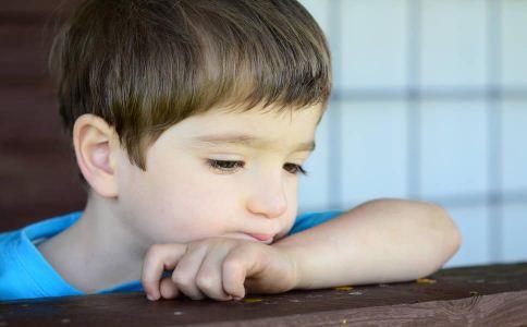 引起小儿脑瘫的病因 小儿脑瘫如何早期诊断 小儿脑瘫的检查方法