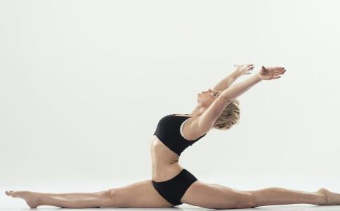 产后减肥能练习瑜伽吗 产后瑜伽减肥的方法有哪些 产后怎么练习瑜伽减肥