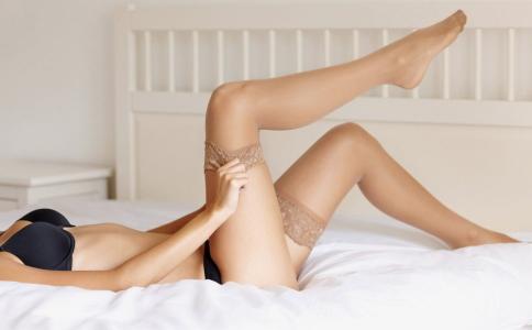 怎么练出性感美腿 瘦腿的方法有哪些 怎么瘦腿效果最好