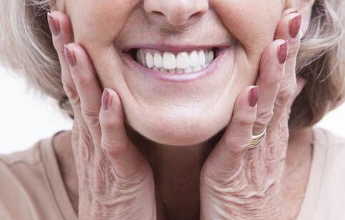 需要拔牙的情况 哪些人不易拔牙 不适合拔牙的人群