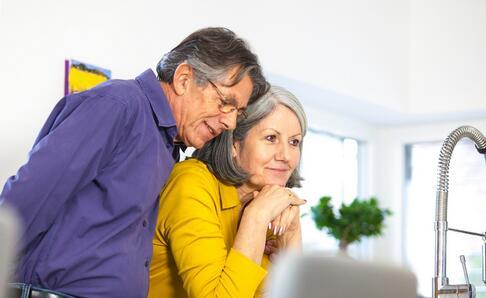 骨质疏松的发病率 如何预防骨质疏松 老人预防骨质疏松的方法
