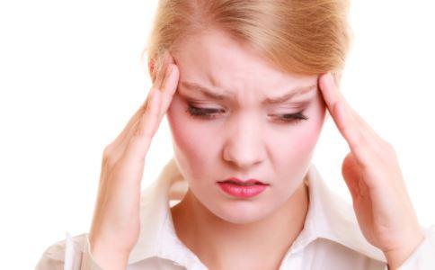 治疗头痛的土方法 治疗头痛的偏方 头痛如何缓解