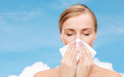 冬季如何预防过敏性哮喘 冬季预防过敏性哮喘的方法有哪些 过敏性哮喘如何护理