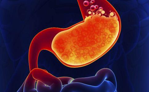 什么原因导致胃酸过多 胃酸过多怎么办 治疗胃酸过多的方法